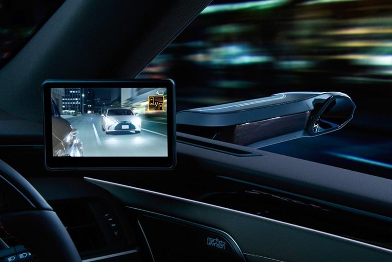 Забыть в будущем: вещи, которые в скором времени исчезнут из автомобилей, изображение №2