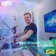 Armin van Buuren - A State Of Trance (ASOT 1002)
