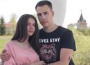 Персональный фотоальбом Vladimir Valeryevich