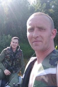 Куркин Степан