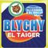 El taiger dj conds feat yomil y el dany