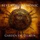 Seventh Harmonic - Mabon