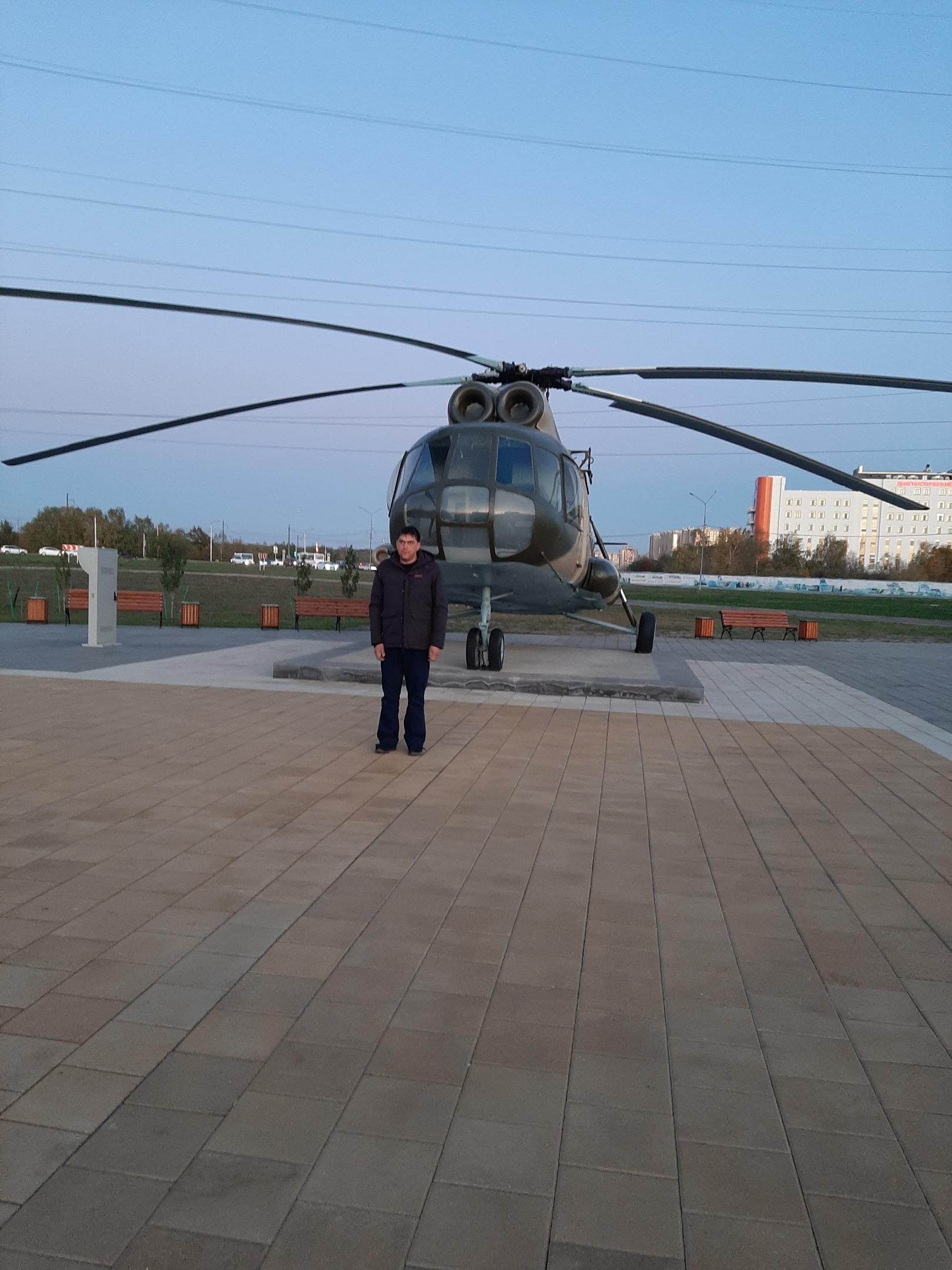 Дима, 26, Khomutnikov