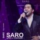 Saro Tovmasyan - Srtis Hamar 1