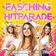 DJ Fasching - Danza Kuduro