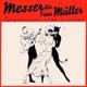 Нож для Frau Muller - Muzhchiny takie mjagkie