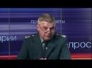 Игорь Кузнецов- главный госналогинспектор отдела оперативного контроля межрайонной инспекции федеральной налоговой службы № 7 по