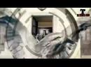 Садокат КИСМИ 16 HD 720P SADOQAT PART 16 HD