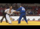 Best of Judo Ippons 2019 ¦ Лучшие броски в Дзюдо 2019