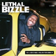 Lethal Bizzle ft. Skepta - I Win (OST-Need For Speed Payback)