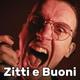 Melodicka Bros - MANESKIN - Zitti e Buoni (METAL COVER feat. @ARATA / Mark The Hammer) - EUROVISION ITALY 2021