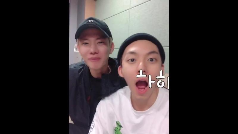 Видео от Чо Ёнгын вы арестованы