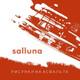Salluna - Рисунки на асфальте