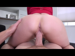 Addie Andrews - Helping Mom Pay the Mortgage
