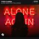 Yves V, SESA feat. PollyAnna - Alone Again
