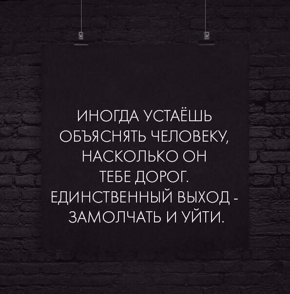 Денис, 41, Noyabrsk