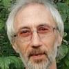 Vyacheslav Sumnitelny