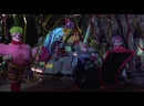 Клоуны-убийцы из космоса Killer Klowns from Outer Space 1987