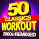 Workout Remix Factory - Black and Yellow (Workout Remix)