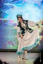 Персональный фотоальбом Татары Самары
