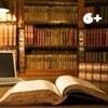 Детская библиотека № 4 филиал №27 г. Краснодара