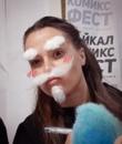 Фотоальбом Анастасии Жернаковой