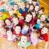 Частный детский сад в Набережных Челнах