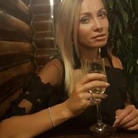 МаринаКолосенко