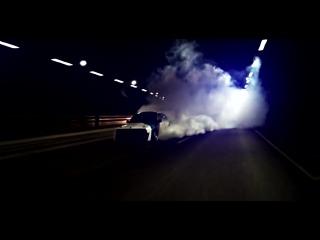 | EA7 | ~ BMW Vine #9