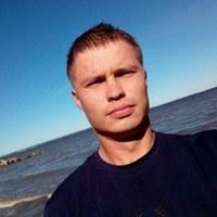 Юрий Фёдоров