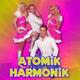 Atomik Harmonik - Von Kneipe zu Kneipe