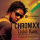 Chronixx - Odd Ras (GTA 5 Blue Ark FM )