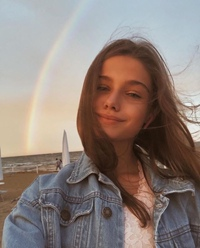 Ульяна Куприенко, Москва - фото №4