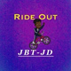 JBT-JD - Ride Out