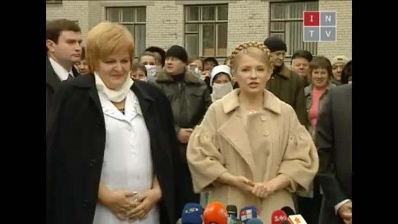 Епідемічна ситуація у Вінницькій області значно краща, ніж у західних регіонах