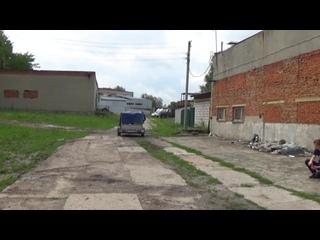 Беспощадный туризм (Часть 0) - Дорога Туда - 33 часа на шмурдяке или 9 метров туристического счастья