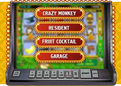 В контакте игровые автоматы бесплатно белатра игровые автоматы бесплатно играть