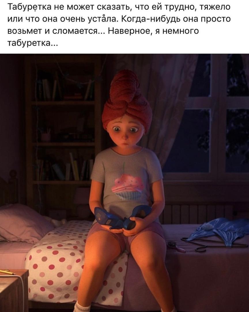 фото из альбома Юлии Дубинской №6