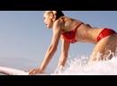 Alienrf.Girls.1x01.Неземной серфинг.Riper.AM