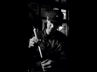 Видео от Hip-Hop Family   Underground