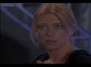 Её звали Никита / La Femme Nikita. Сезон 2, серии 1-3. НТВ. VHS