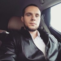 НикитаДьяченко