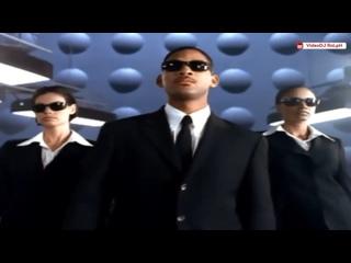 VideoDJ RaLpH - Funky Old School Vol. 1 (Videomix)