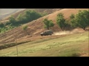 Нас унесет ветер / Bad ma ra khahad bord 1999 Режиссер Аббас Киаростами / Иран, Франция