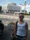 Персональный фотоальбом Станислава Радченкова