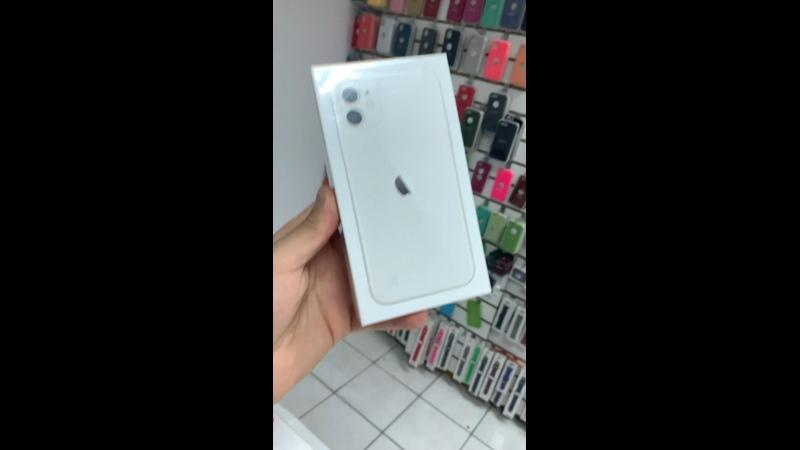 Видео от iPhone Str смартфоны в Стерлитамаке