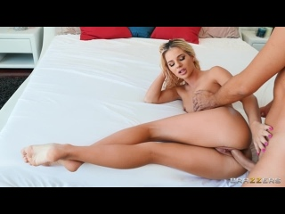 Bella Elise Rose - Shes Sweeter When Wet