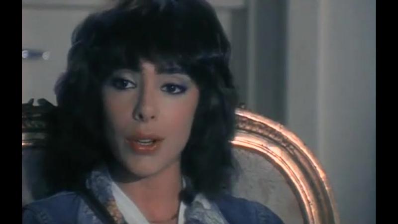 Nadia Cassini Lino Banfi Alvaro Vitali Linsegnante balla con tutta la classe 1979 Учительница обманывает все классы 1978