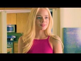 [VPCH] [СЕСТРЫ РЕШИЛИ ПОИГРАТЬСЯ] Elsa Jean & Riley Reid [INCEST LESBIAN PORNO SEX ORAL]