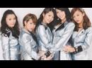 Y2mate - ℃-ute 『Love take it all』 Dance Shot Ver. 1080p Сексуальные Японки Любовь Возьми Всё Это Танец Красивый Клип